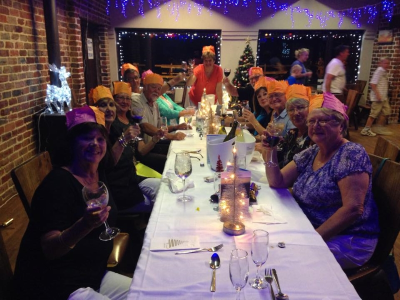 christmas-party-at-the-tav